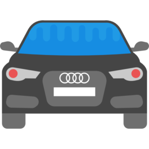 low down payment auto loans in Chicago