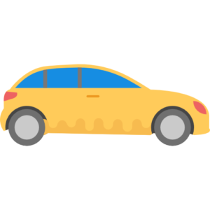 Illinois low payment cars