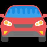 down payment car loans