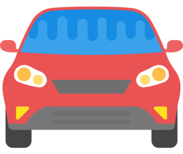 Down Payments for Car Loans with Bad Credit