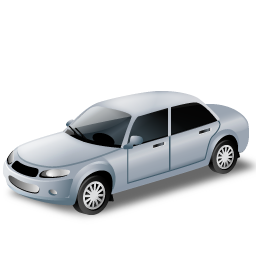used cars with low payments
